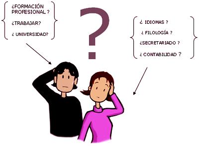 http://psicopedagogia.ucoz.es/o_vocacional_1.jpg